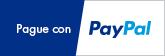 Aportar con Paypal
